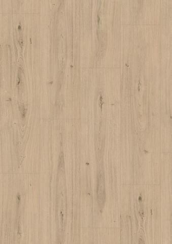 Пробковый пол  Дуб Вальдек світлий | EGGER cork+