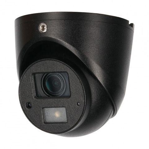 Камера видеонаблюдения Dahua DH-HAC-HDW1220GP-0360B
