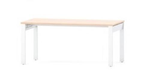 Переговорный стол BR-9 (BRAVO)