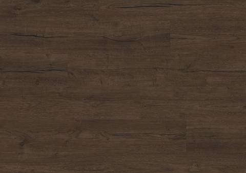 Кварц виниловый ламинат Pergo Namsen pro Rigid Дуб угольный промасленный V3507-40225