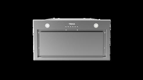 Кухонная вытяжка TEKA GFL 57650 EOS IX