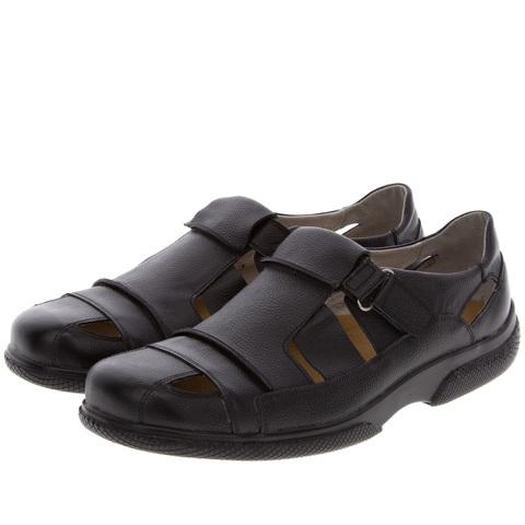 530367 сандалии мужские. КупиРазмер — обувь больших размеров марки Делфино