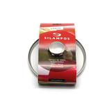 Крышка 16 см, артикул 632000BE8116B, производитель - Silampos