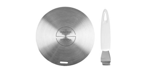 Адаптер для индукционных панелей Tescoma PRESTO 21 см