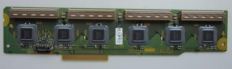 TNPA4184 Board SU