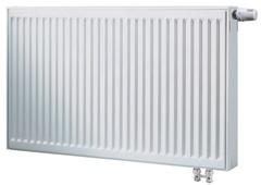 Радиатор Buderus Logatrend VK-Profil 11/500/1000