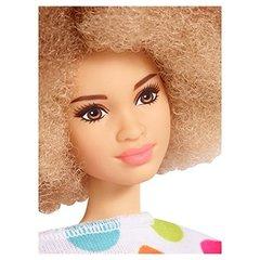 Barbie Рок-музыкант