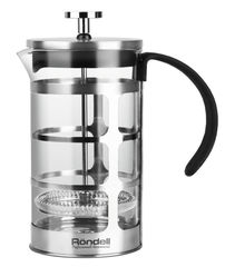 /collection/french-press/product/french-press-rondell-bond-600-ml-rds-708