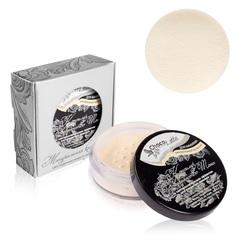 Консилер СОВЕРШЕНСТВО ТОНА, со светоотражающим эффектом,коррекция макияжа 10ml/3g TM ChocoLatte