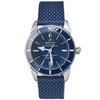 Часы наручные Breitling AB202016/C961/276S