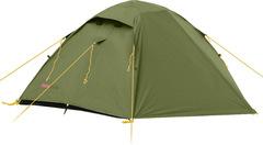 Палатка BTrace Cloud 3 - 2