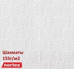 Стеклообои Nortex Шахматы
