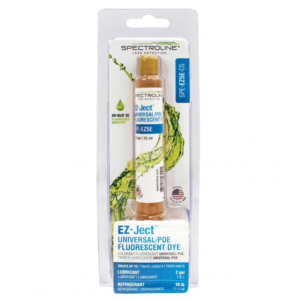 EZ-Ject картридж