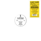 Ol' Dirty Bastard / Return To The 36 Chambers - The Dirty Version (Limited Edition)(2LP+7' Vinyl Single)