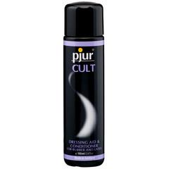 Pjur Cult Dressing Aid 100 мл
