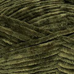 Пряжа YarnArt Dolce цвет 772