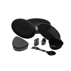 Набор посуды Primus Meal Set Blue - 2