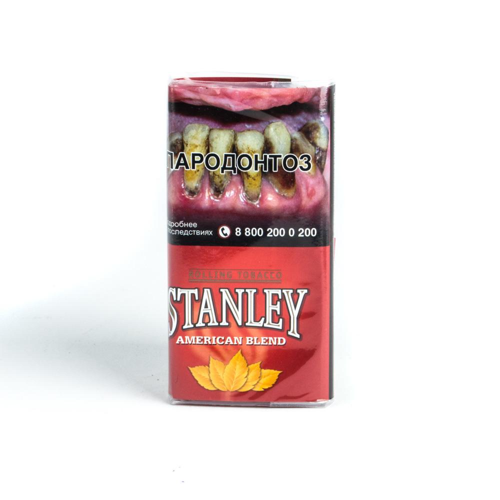 Табак stanley купить оптом в москве электронная сигарета fish купить в москве