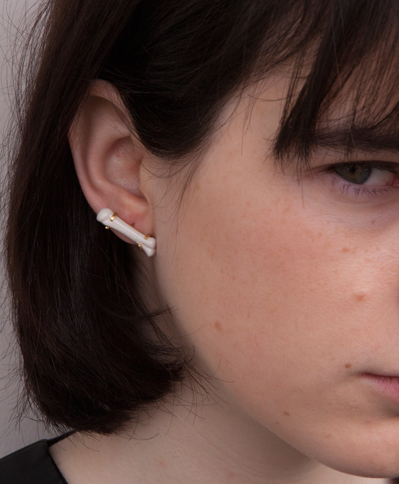 Minibone-earrings.jpg-4