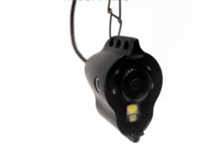 Подводная камера Мурена