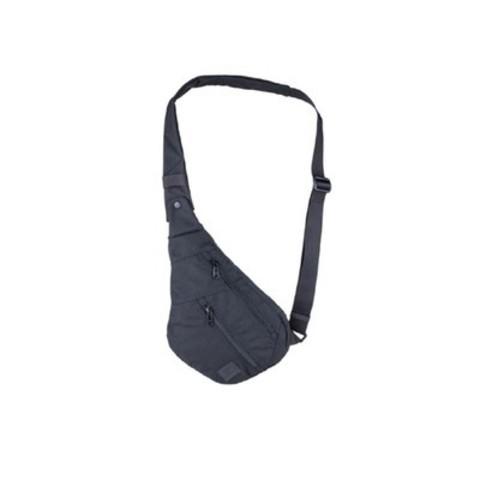 Сумка-кобура для скрытого ношения оружия FLAT, Danaper фото