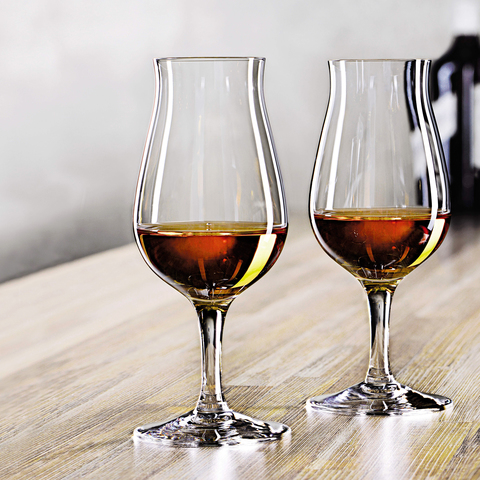 Бокалы для виски «Special Glasses», 2 шт, 280 мл