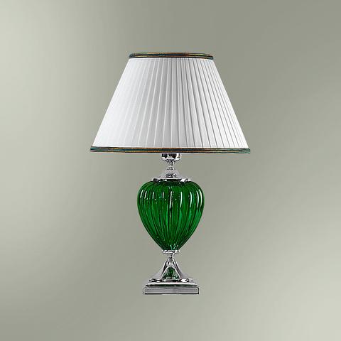 Настольная лампа 29-01.59/95142