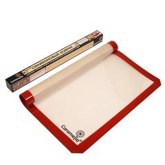 Коврик силиконовый арм.со стекловолокном,40*60см