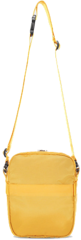 Сумка для документов North Face Convertible Shoulder Bag Summit Gold - 2