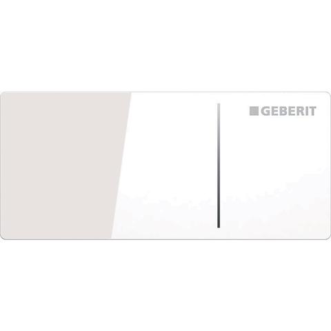 Кнопка для инсталляции GEBERIT Omega 70 (115.084.SI.1)
