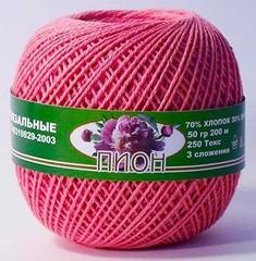 пион-0803-розовый