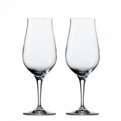 Бокалы для виски «Special Glasses», 2 шт, 280 мл, фото 2