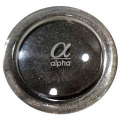 Alpha, Жидкая слюда № 12, 8 гр