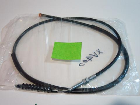 Трос сцепления XV400virago
