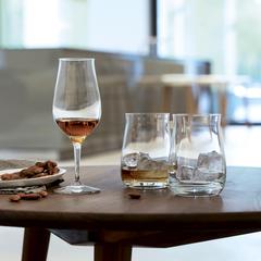 Бокалы для виски «Special Glasses», 2 шт, 280 мл, фото 3