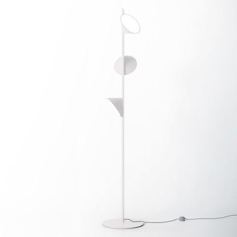 Торшер Axo Light Orchid