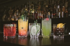 Набор стаканов для виски Nachtmann Bossa Nova, 4 шт, 290 мл, фото 4
