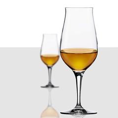 Бокалы для виски «Special Glasses», 2 шт, 280 мл, фото 4