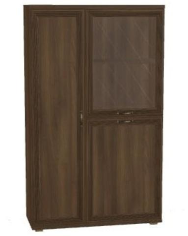 Шкаф-витрина КАРИНА ШК-1083