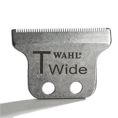 Ножевой блок T-Wide для машинки Wahl Detailer