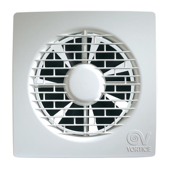 Каталог Вентилятор накладной Vortice Punto Filo MF 150/6 Т (таймер) 02.jpg