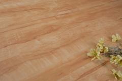 Виниловый ламинат Evofloor Optima Click Amber - Дуб Янтарный