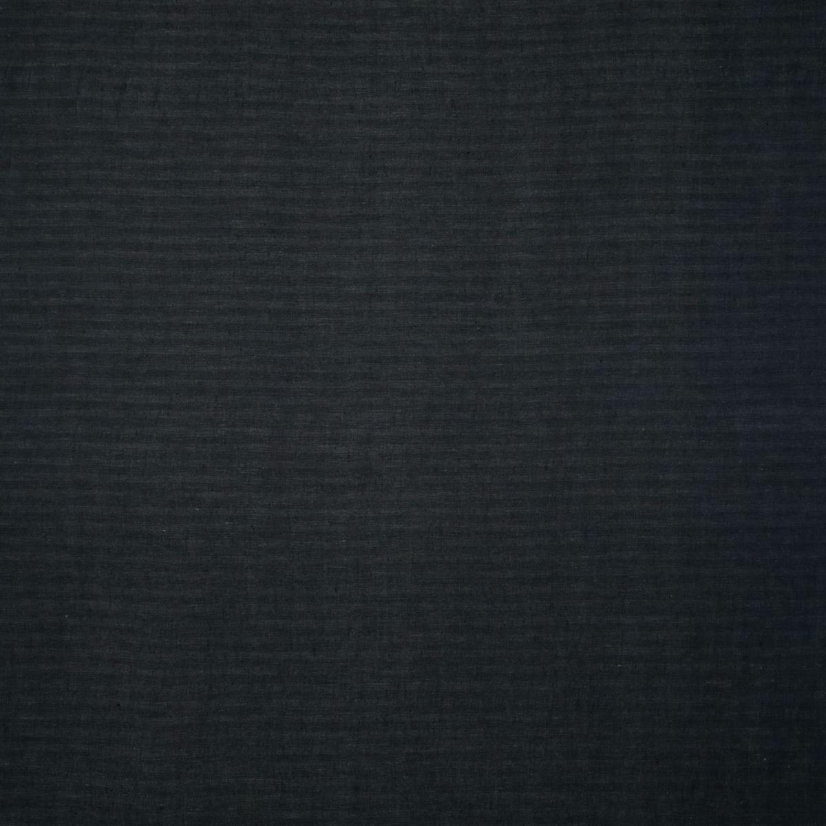 """""""Ёлочка"""" графитового цвета из смеси льна с шерстью"""