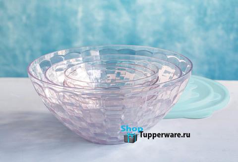 Чаши Бриллиант рис.2