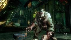 Bioshock 2 (для ПК, цифровой ключ)