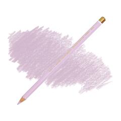 Карандаш художественный цветной POLYCOLOR, цвет 353 амарантовый
