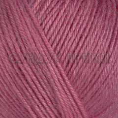 Gazzal Baby Wool XL 831 (корсиканская роза)