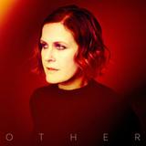 Alison Moyet / Other (LP)