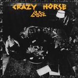 Crazy Horse / Loose (CD)