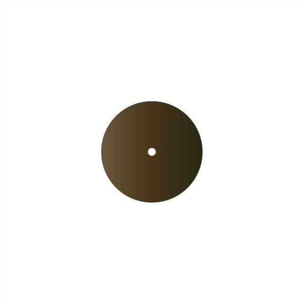 Диск алмазный Диск обдирочный Ø 22 Х 2 х 2 мм. 250/200 (мягкий) Диск_алмаз_резина.jpg